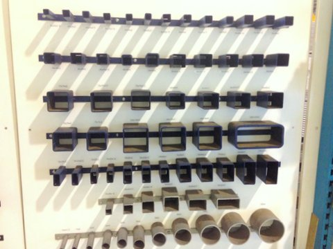 Senturion-Steel-Supplies-SHS-RHS-CHS-Pipe-Galv-Oval-Rail-07