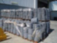 Senturion-Steel-Supplies-Barb-Wire-2.5mm