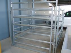 Senturion-Steel-Supplies-Cattle-Gates-Fixed-Top-03