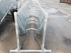 Senturion Steel Supplies Sheep V Race 3