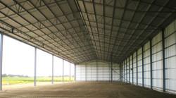 Senturion-Steel-Supplies-Sheds-Rural-08