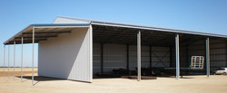 Senturion-Steel-Supplies-Sheds-Rural-20