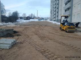 Рыленкова благоустройство2.jpg