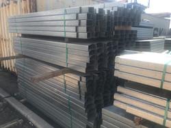 Senturion-Steel-Supplies-Just-Arrived Sh