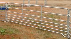 Senturion-Steel-Supplies-Portable 7 Rail