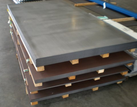 Senturion-Steel-Supplies-Galv-Sheet-Zinc