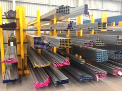 Senturion-Steel-Supplies-SHS-RHS-CHS-Pipe-Galv-Oval-Rail-09