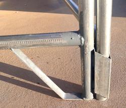 Senturion-Steel-Supplies-Goat-Panel-with