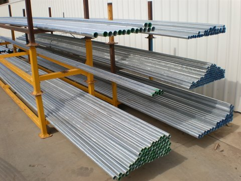 Senturion-Steel-Supplies-SHS-RHS-CHS-Pipe-Galv-Oval-Rail-20