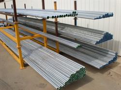 Senturion-Steel-Supplies-SHS-RHS-CHS-Pipe-Galv-Oval-Rail-20