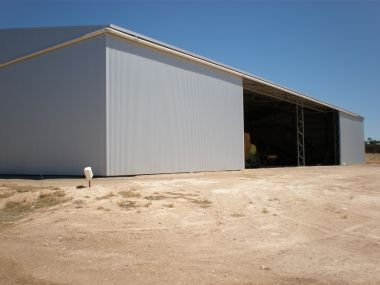 Senturion-Steel-Supplies-Sheds-Rural-24