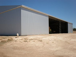 Senturion-Steel-Supplies-Sheds-Rural-24