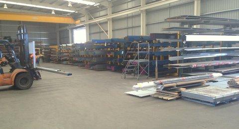 Senturion-Steel-Supplies-Warehouse-06