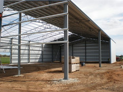 Senturion-Steel-Supplies-Sheds-Rural-28