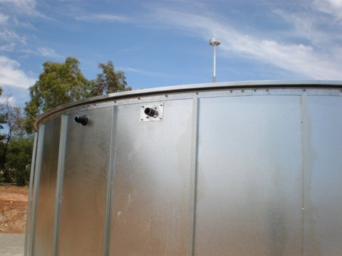 Senturion-Steel-Supplies-Rain-Water-Tank-10