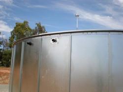 Senturion-Steel-Supplies-Rain-Water-Tank-10