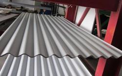 Senturion Steel Supplies Fencing 02