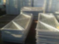 Senturion-Steel-Supplies-Rural-Fencing -