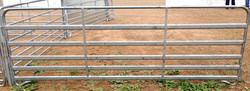 Senturion-Steel-Supplies-Sheep-Panels-01