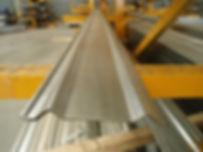Senturion-Steel-Supplies-Galv-Stock-Pane