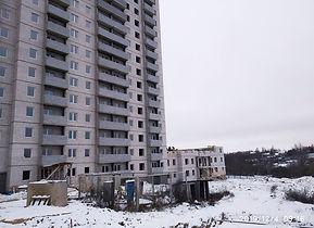 Рыленкова. 04.12.19 (2).jpg
