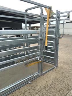 Senturion-Steel-Supplies-Vet-Cattle-Crus