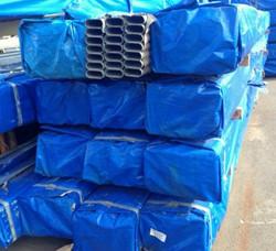 Senturion-Steel-Supplies-SHS-RHS-CHS-Pipe-Galv-Oval-Rail-01
