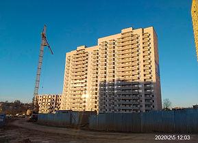 Рыленкова. 05.02.20 (1).jpg