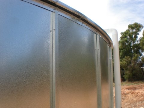 Senturion-Steel-Supplies-Rain-Water-Tank-11
