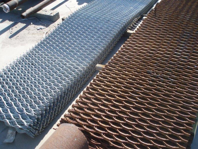 Senturion-Steel-Supplies-Galv-Mesh-Reo-M