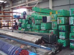 Senturion-Steel-Supplies-SHS-RHS-CHS-Pipe-Galv-Oval-Rail-15
