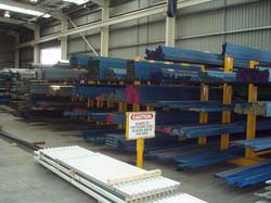 Senturion-Steel-Supplies-SHS-RHS-CHS-Pipe-Galv-Oval-Rail-08