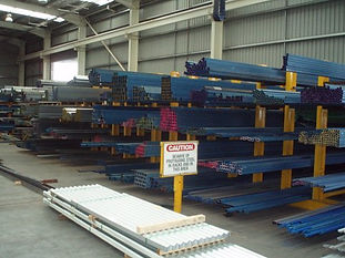 Senturion-Steel-Supplies-SHS-RHS-CHS-Pip