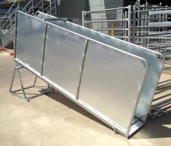 Senturion-Steel-Supplies-Portable-Collap