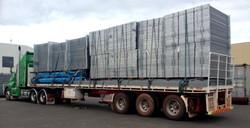 Senturion-Steel-Supplies-Truck-2