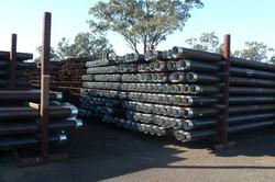 Senturion-Steel-Supplies-Warehouse-04