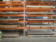 Senturion-Steel-Supplies-Galv-Sheet-Zinc