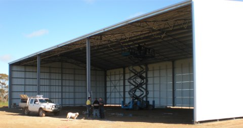 Senturion-Steel-Supplies-Sheds-Rural-25