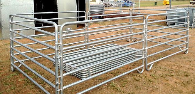 Senturion-Steel-Supplies-Heavy-Duty-Goat