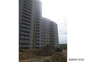 Рыленкова. 05.05.20 (4).jpg