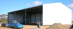 Senturion-Steel-Supplies-Sheds-Rural-19