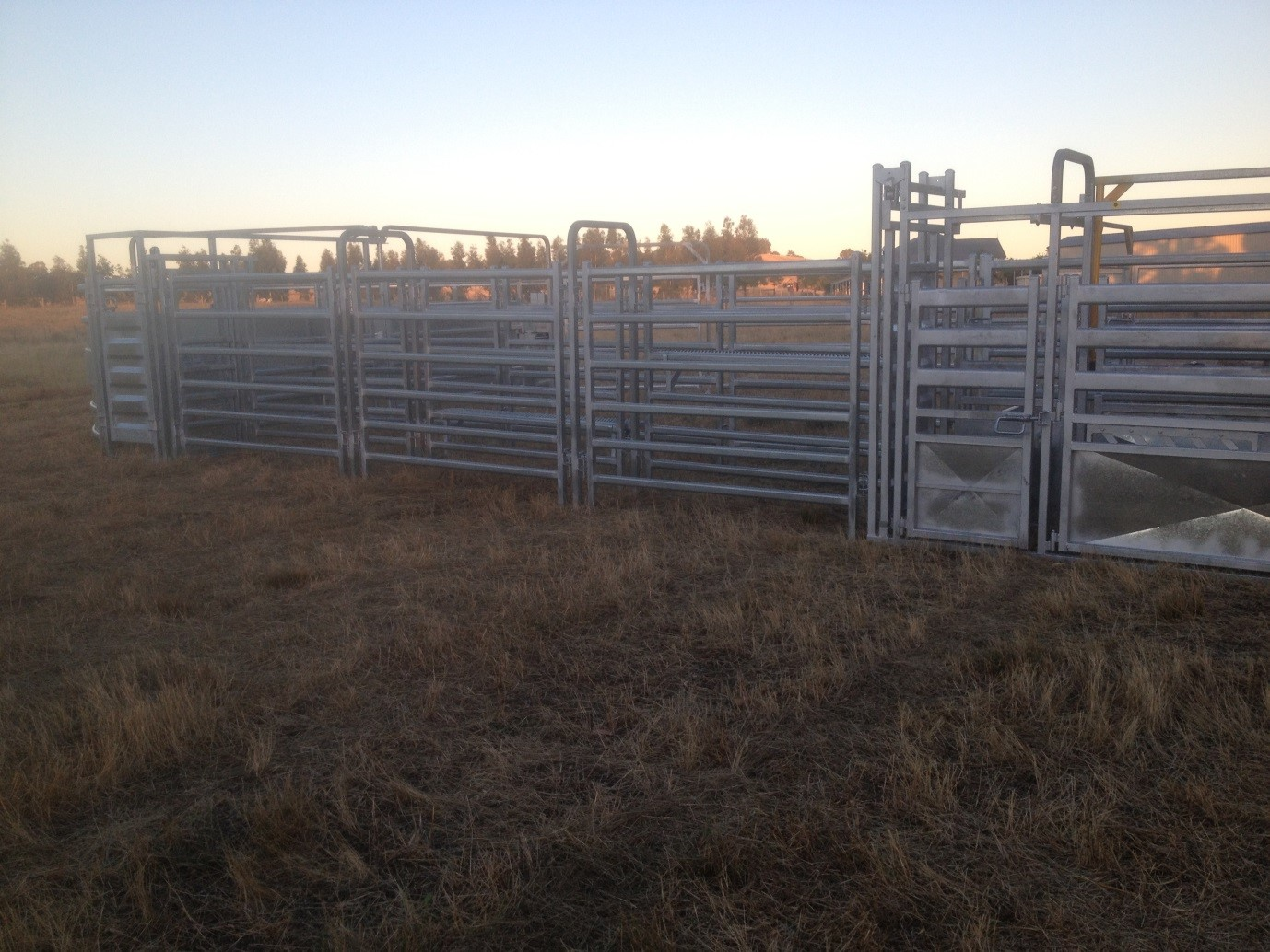 Senturion-Steel-Supplies-Adams-Crossing-Cattle-Yards-05