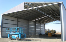 Senturion-Steel-Supplies-Sheds-Rural-09