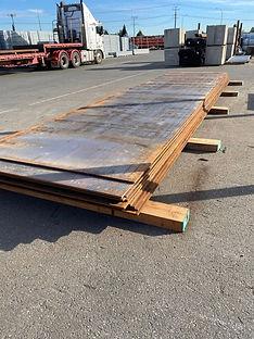 surplus plate 3.jpg