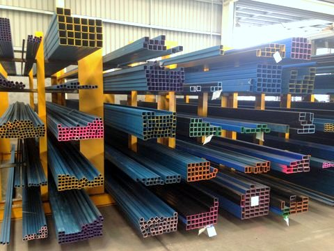 Senturion-Steel-Supplies-SHS-RHS-CHS-Pipe-Galv-Oval-Rail-13
