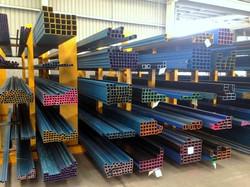 Senturion-Steel-Supplies-SHS-RHS-CHS-Pipe-Galv-Oval-Rail-13