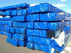 Senturion-Steel-Supplies-SHS-RHS-CHS-Pipe-Galv-Oval-Rail-03