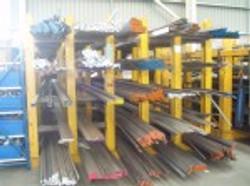 Senturion-Steel-Supplies-Gallery-Mild Steel and Merchant Bar-02