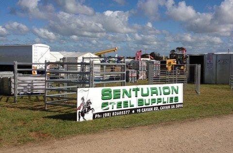 Senturion-Steel-Supplies-Display-01