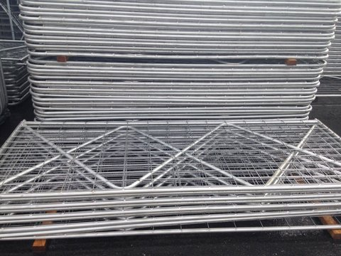 Senturion-Steel-Supplies-Rural-Fencing -